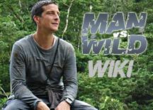 File:ManvsWildWiki.png