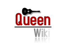 File:Queenwiki.png