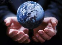 File:PlanetProtection.png