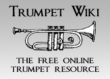 File:TrumpetWiki.png