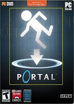 File:Portal boxexample.jpg
