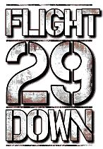 File:Flight 29 Down Logo.jpg