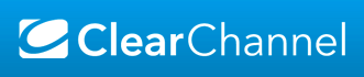 File:Clear Channel logo 2013.png