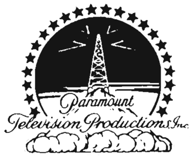 File:Paramounttelevisionproductions-print.jpg