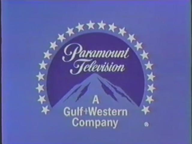 File:Paramount tv79.jpg