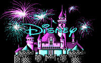 200px-Disney Computer Software 1988