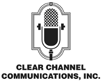 File:200px-Clear Channel Communications.png