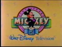 File:200px-Disneytv88.jpg