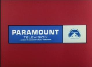 File:Paramount tv69 a.jpg