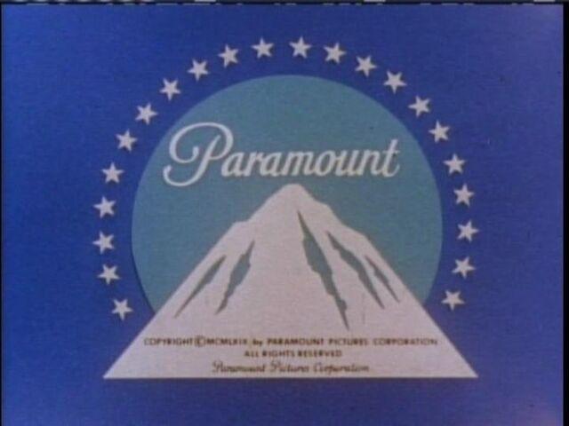 File:Paramount Yellow 1968 b.jpg
