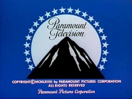 File:Paramount 1968 Bylineless b.jpg