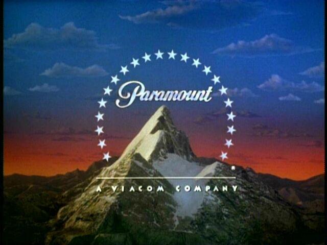 File:Paramount1995 fullscreen.JPG