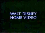 185px-Walt Disney Studios Home Entertainment Logo 1995 Walt Disney Home Video
