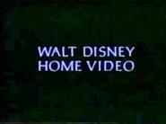 File:185px-Walt Disney Studios Home Entertainment Logo 1995 Walt Disney Home Video.png