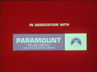 File:IAW Paramount 1969.jpg