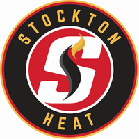 7578 stockton heat -primary-2016
