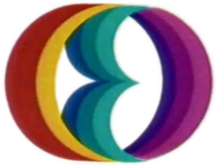 EO logo old