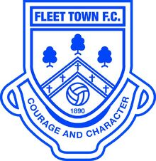 Fleet Town
