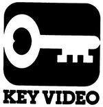 KeyVideo84