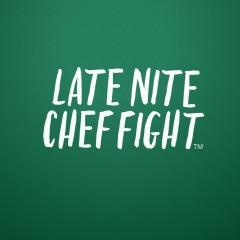 Late-nite-chef-fight