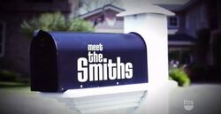 Meet the Smiths