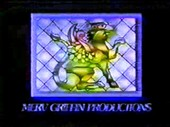 Mervgriffinproductionslogo1983