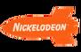 NickRocket