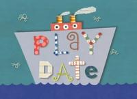 PlayDateLogo