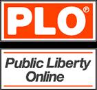 Public Liberty Online