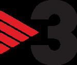 Tv3 logo2005