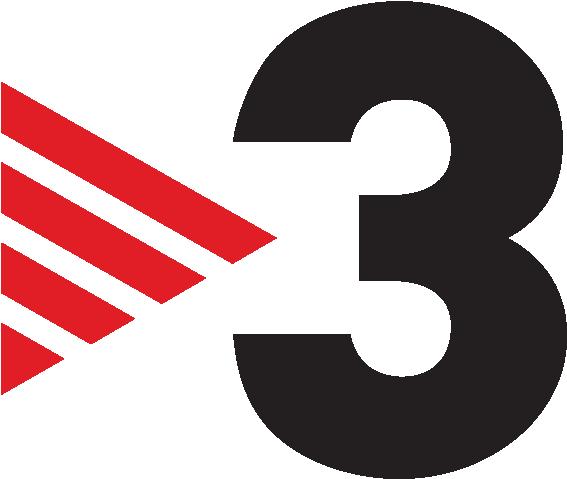 File:Tv3 logo2005.png