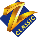 File:Zee Classic.png