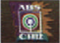 Abs cbn explosion 1993