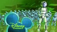 DisneyConsturct2007