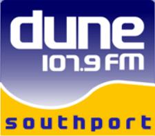 Dune FM 2009