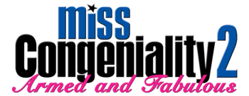 Miss-congeniality-2-movie-logo