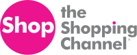 File:TheShoppingChannel.png