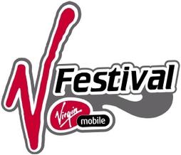 V Festival old1