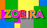 Zoeira 2008