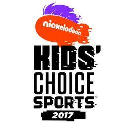 2017-kids-choice-sports-logo