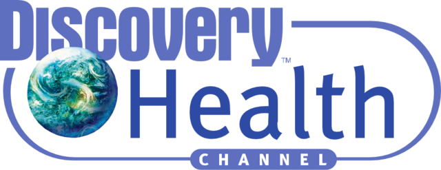 Archivo:Discovery Health 2000.png