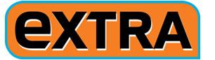 Extra logo (1)