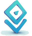 File:Freemake-video-downloader-logo.png
