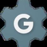 Googlesettings