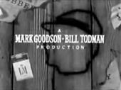 Markgoodson4