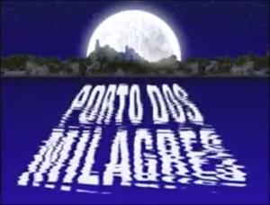 Porto dos Milagres 2001 teaser
