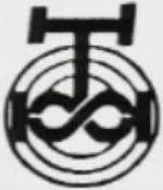 RTV Sarajevo logo