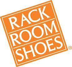 Rack room shoe