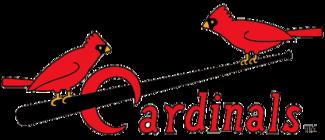 File:St Louis Cardinals 1929-1948 logo.png