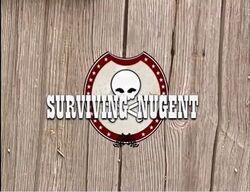 Surviving Nugent Alt